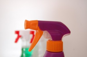 cleaning-532409_12